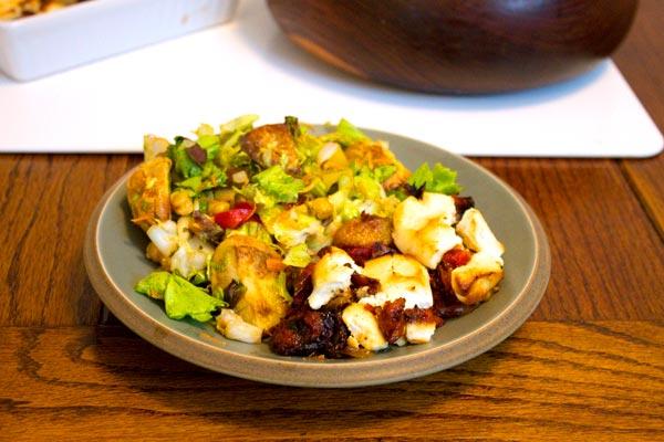 half-baked-salad-plate