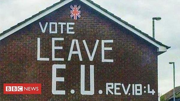 brexit mural rev 18:4