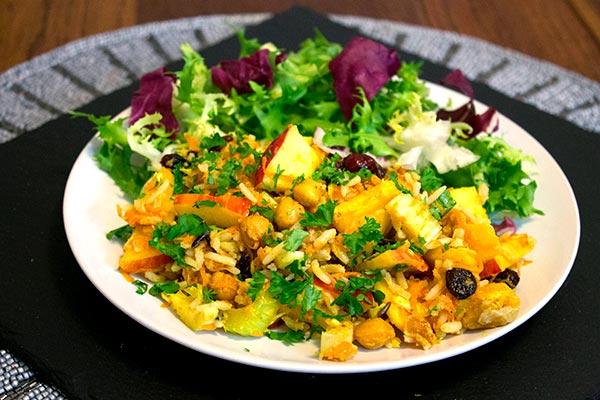 salad-attempt1