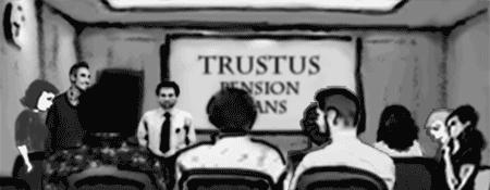 trustus-pension-plans