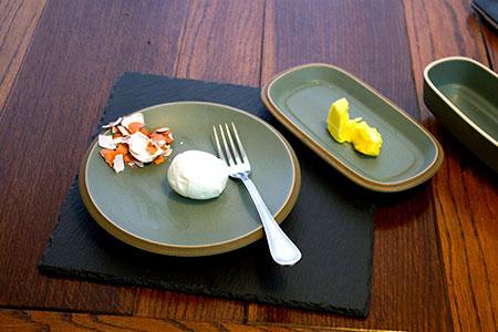 egg-mash-ingredients