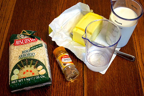 rice-porridge-ingredients