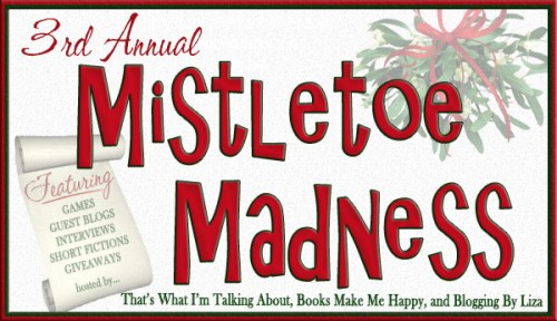 MistletoeMadness10