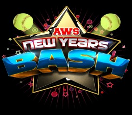 1555118742_new years bash-logo