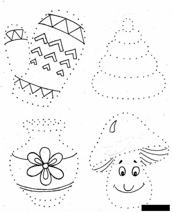 Для детей соединять рисунок по точкам – . – twin-star.ru