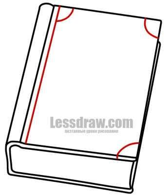 Картинки дневника диппера – Иллюстрация 5 из 198 для ...
