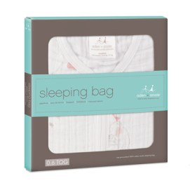 8078g_2-classic-sleeping-bag-lovely