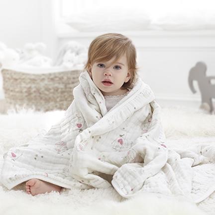6035g_3-classic-dream-blanket-lovely