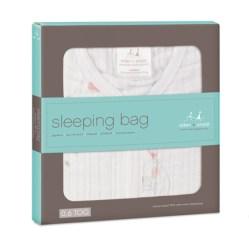 8078g_2-classic-sleeping-bag-lovely