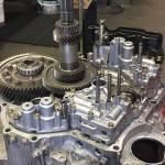 Twin Transmission_repair photo_2_Charlotte NC