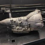 Twin Transmission_repair photo_6