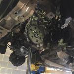 car transmission issue_01