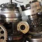 car transmission issue_02