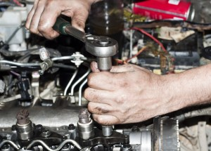 3 signs your Honda Odyssey Needs Transmission Work - Twin