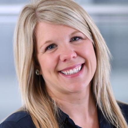 Jennifer Stebbins Franke, Twin Cities Care