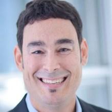 Jonathan Rosenberg, Twin Cities Care