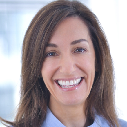 Lisa Pohlen, Twin Cities Care