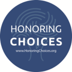 senior-resources--honoring-choices