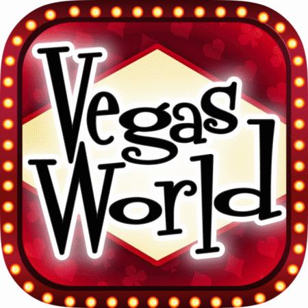 Buscador De Artículos - Free Spin Casino Verite Online