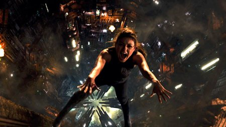 Jupiter Ascending (Feb. 6)