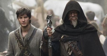 Seventh Son (Feb. 6)