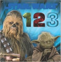 Star Wars 123 / Promotional