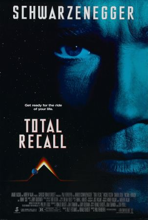 total recall ahnold