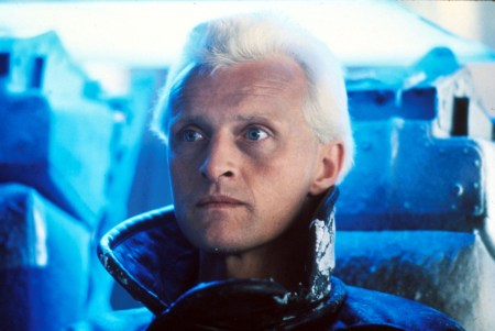 Roy-Batty-Blade-Runner