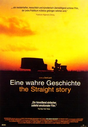 527full-the-straight-story-poster