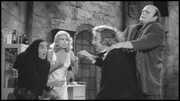 15-young-frankenstein