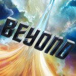 Star Trek Beyond poster