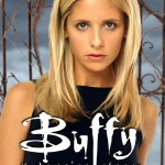 http://www.playbuzz.com/sadiei10/buffy-the-vampire-slayer-trivia-quizz