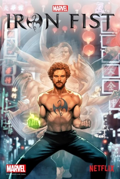 http://www.comingsoon.net/tv/trailers/774051-marvels-iron-fist-motion-poster-shows-off-danny-rands-moves