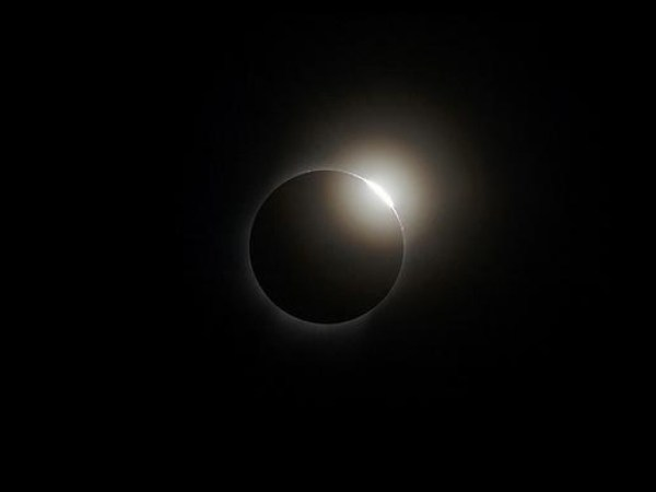 2008 total eclipse