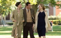 Still from Professor Marston and the Wonder Women