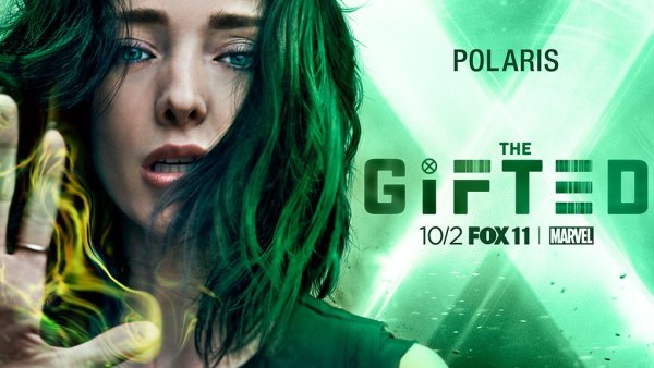 Polaris promotional image