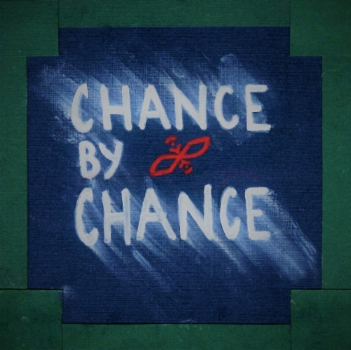Chance by Chance logo