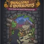 Dungeons & Workouts cover