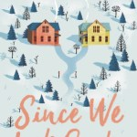 cover of Since We Last Spoke by Brenda Rufener