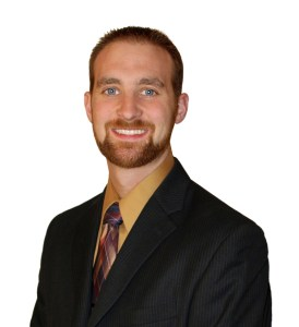 Ryan Bretzel, REALTOR