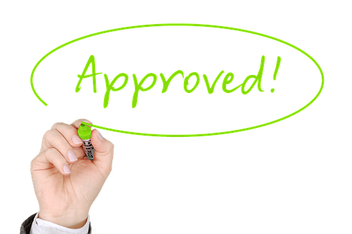 The Mortgage Process – Conditional Approval and Clear to Close