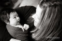 twin-cities-midwifey-home-birth-client-st-paul-newborn-photography-by-photographer-megan-crown_0003