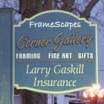framescapessign