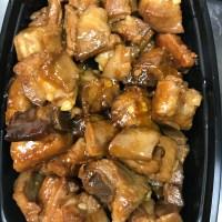 Miss Li's Chinese Kitchen
