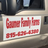 Gaumer Family Farms