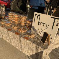 Mammy TT's Sweet Treats & Gifts