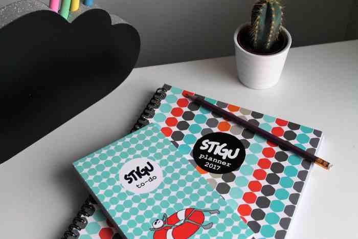 Stick to Stigu