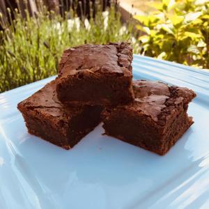 bownie chocolade webshop bestellen wingene