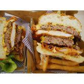 n burgers yomg
