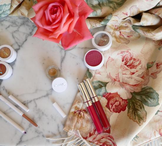 are ColourPop cosmetics good